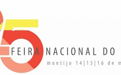 XXV Feira Nacional do Porco