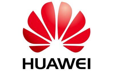 Huawei investe em suinicultura após quebra nas vendas de telemóveis