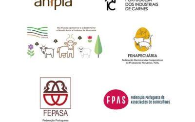 """Manifesto """"Por uma alimentação consciente em Portugal"""""""