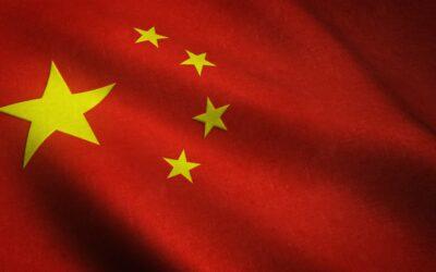 RABOBANK ALERTA PARA O IMPACTO NO MERCADO GLOBAL DA QUEDA DOS PREÇOS NA CHINA